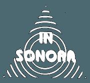 Logo-Insonora-Bianco